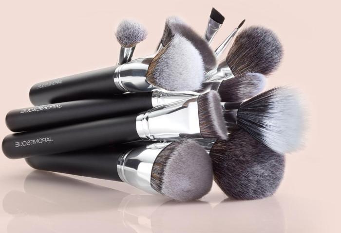 旧金山的化妆工具制造商 Japonesque 的控股权被私募基金转手