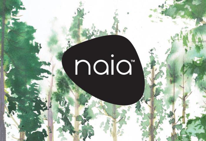 """百年化工巨头伊士曼涉足""""可持续时尚"""",全球高管详解Naia™纤维素纱线背后的奥秘"""