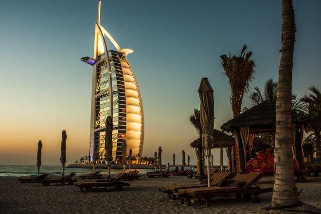 万事达最新报告:曼谷国际游客人数第一;迪拜人均消费最高;中国成为全球第二大游客来源地