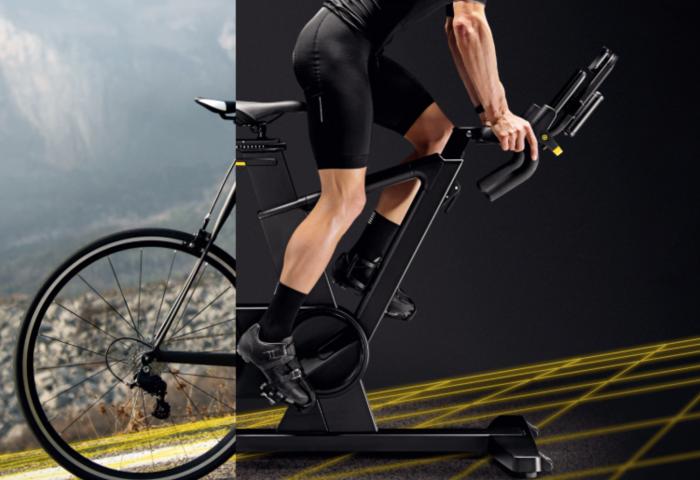 意大利健身器械巨头 TECHNOGYM 2019上半财年销售额同比增长8.2%,所有市场均实现增长