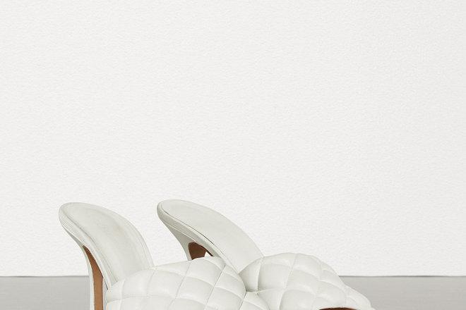 Lyst 全球最热门品牌榜单:Off-White 第一,Bottega Veneta 首次进榜
