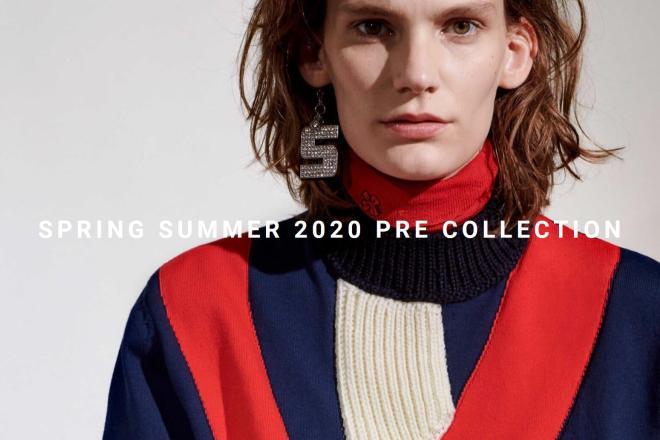 破产清算的法国针织时尚品牌Sonia Rykiel将于10月底进行首轮资产竞拍