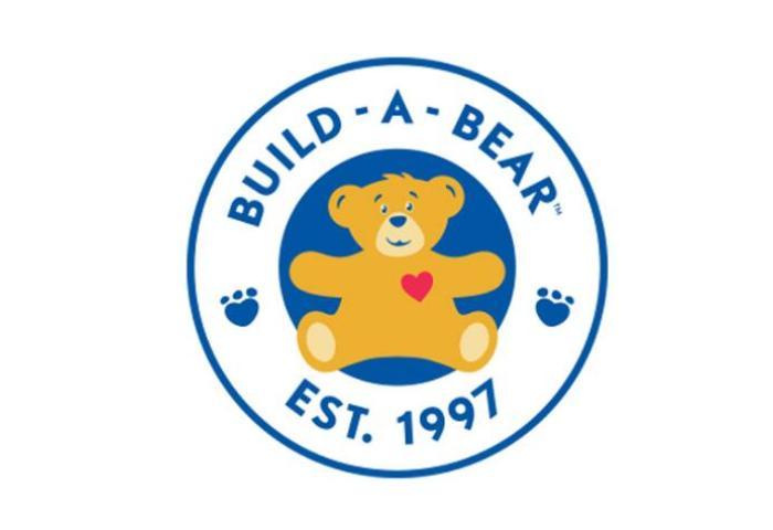 《冰雪奇缘2》玩具销售不及预期,授权商 Build-A-Bear 业绩受挫