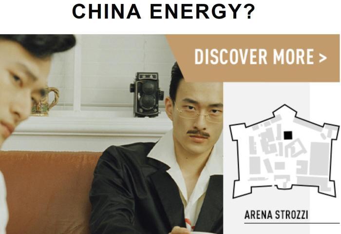 明年一月,佛罗伦萨 Pitti Uomo男装周将迎来10个中国独立设计师品牌