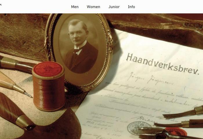 历经家族四代、拥有90年历史的挪威户外品牌Norrøna 发力海外市场