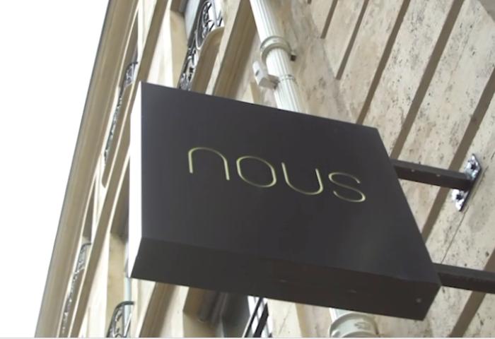 巴黎传奇买手店 Colette 旧部另起炉灶,资本加持下全球连开七店