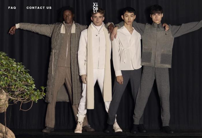 第97届 Pitti Uomo 男装周开幕在即,这10个小众品牌值得关注