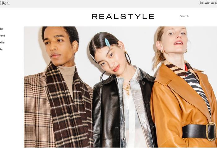 二手奢侈品这十年: Supreme卖的最多,Gucci升值最多(来自美国The RealReal 的报告)