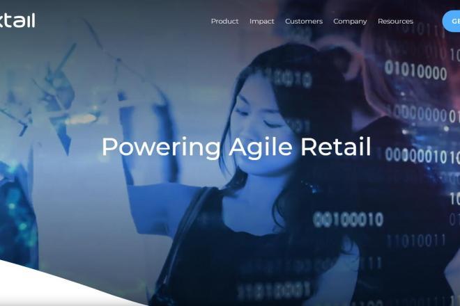 时尚公司的新任CEO一半以上具备数字分析背景:来自欧洲零售营销智能平台 Nextail 报告