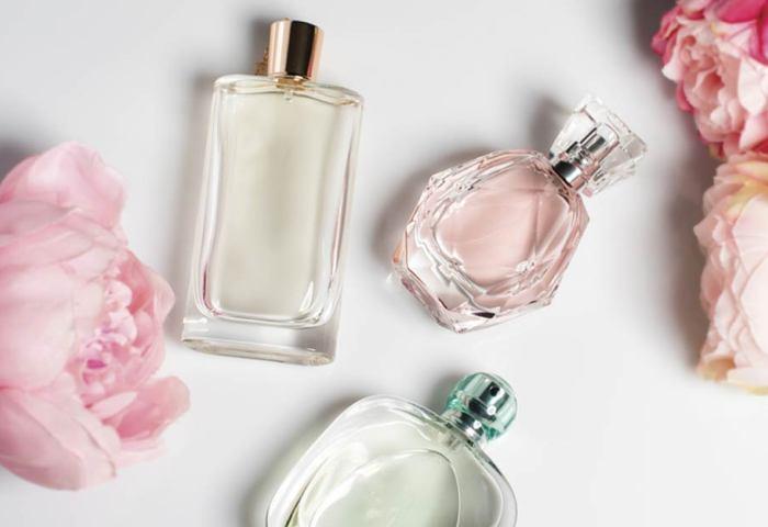 意大利香氛品牌 Culti Milano收购定制香水服务商 Scent company 51%的股份
