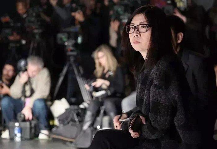 中国设计师王陶出任法国百年时尚老牌 Charles Jourdan 创意总监,将在巴黎时装周首秀