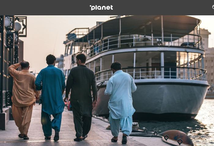 Planet 最新欧洲旅游零售季报:中国消费者整体贡献保持第一,越南势头值得关注