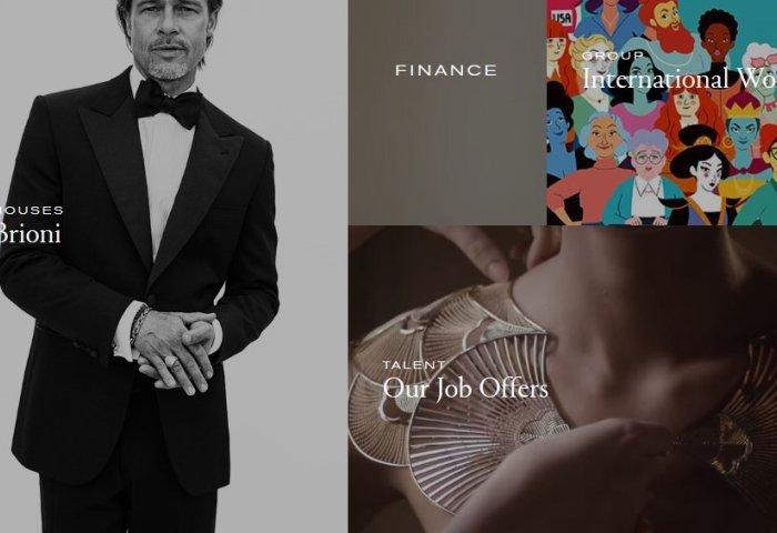 开云集团旗下 Gucci、Saint Laurent、Balenciaga 计划为抗击疫情生产口罩、防护服