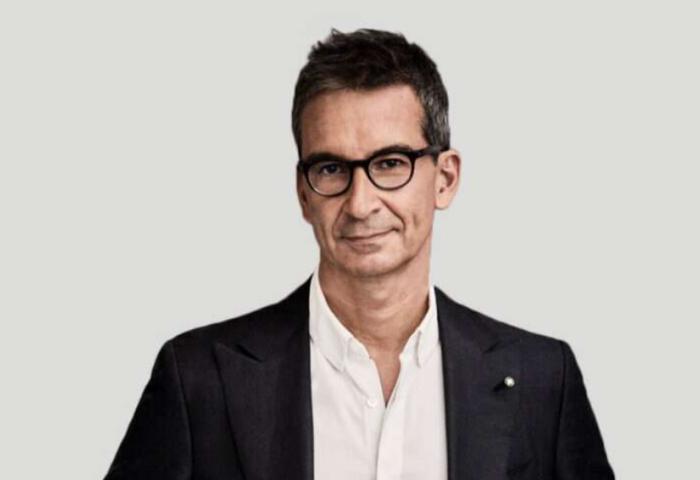 全球最大奢侈品电商 YNAP 的 CEO、Yoox创始人 Federico Marchetti 将离职