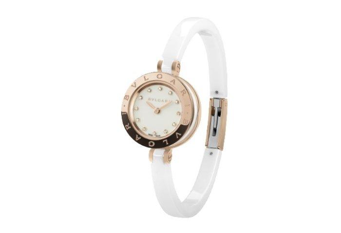 瑞士两大钟表展受疫情影响取消后,宝格丽带头谋划独立奢侈手表展会