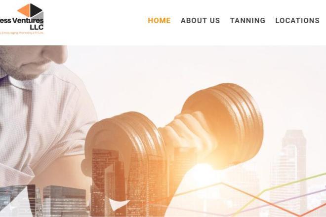 美国健身房品牌 Crunch 发展最快的特许经营商 Fitness Ventures 被私募基金收购