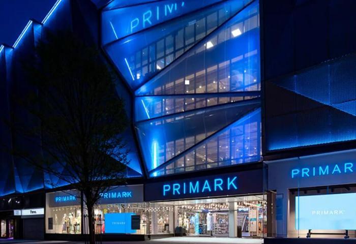 GlobalData 分析:英国零售业中,时装受疫情影响最大