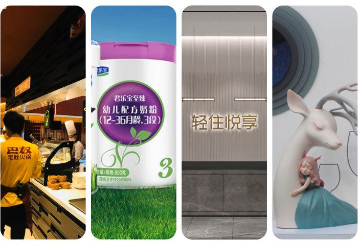 【华丽中国投资周报】2020/03/14~2020/03/20