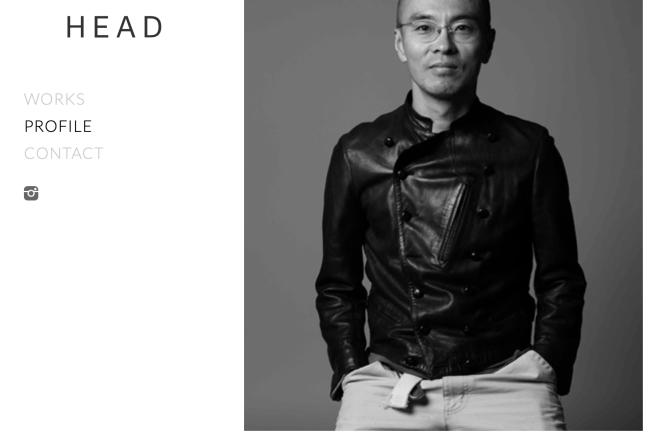 """""""发型设计界的异类"""",日本传奇化妆师加茂克也去世"""