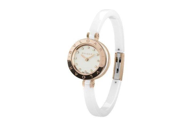 LVMH集团旗下四大腕表品牌全部退出巴塞尔钟表珠宝展
