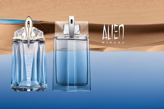 欧莱雅集团正式收购娇韵诗旗下香水品牌 Mugler 与 Azzaro