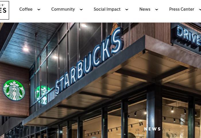 星巴克投资中国零售创新,与红杉资本中国基金达成战略合作(附:星巴克历年投资项目)
