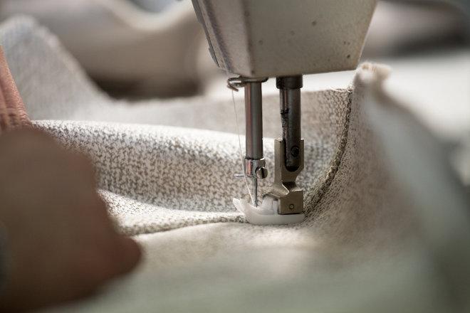 """欧洲服装和纺织业受疫情影响严重,Euratex呼吁欧盟各国放宽""""边境过检""""规定,保持贸易通畅"""