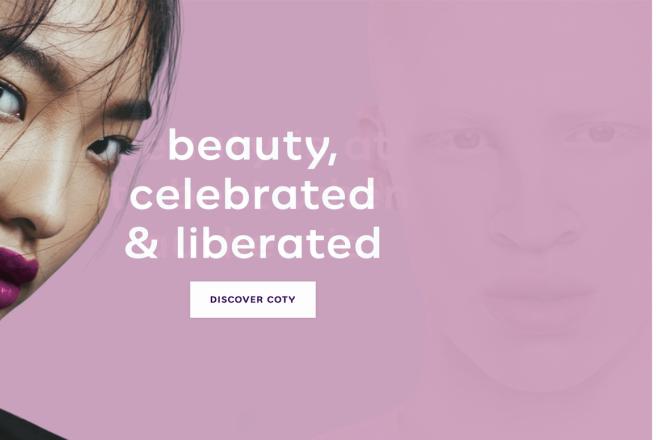 疫情冲击美发美甲沙龙行业,美妆巨头 Coty 出售旗下专业品牌的交易进程受阻