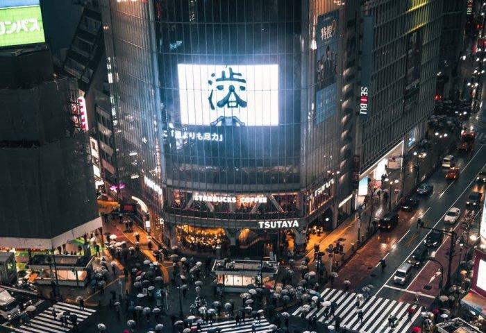 日本90家百货门店3月份免税销售额同比下滑85.7%