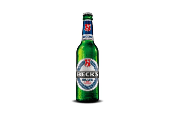 百威英博联手IMG,将为旗下百威等知名啤酒品牌开发服装食品等授权商品
