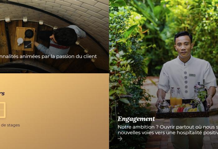 """法国雅高集团联手必维国际推出""""卫生标签"""",助力酒店餐饮行业复工"""