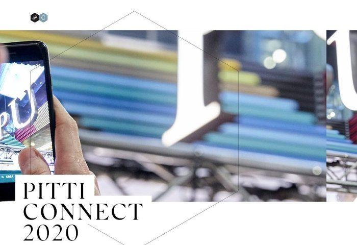 佛罗伦萨男装周 Pitti Uomo 的主办方将于6月底正式发布全新数字平台
