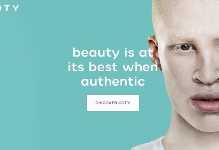 美妆巨头 Coty 拆分旗下专业美妆产品的交易终于落槌,与私募基金 KKR达成战略合作
