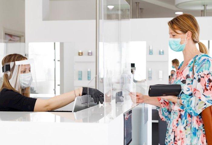 NPD报告:疫情后,三分之一的英国美妆消费者表示不会轻易购物