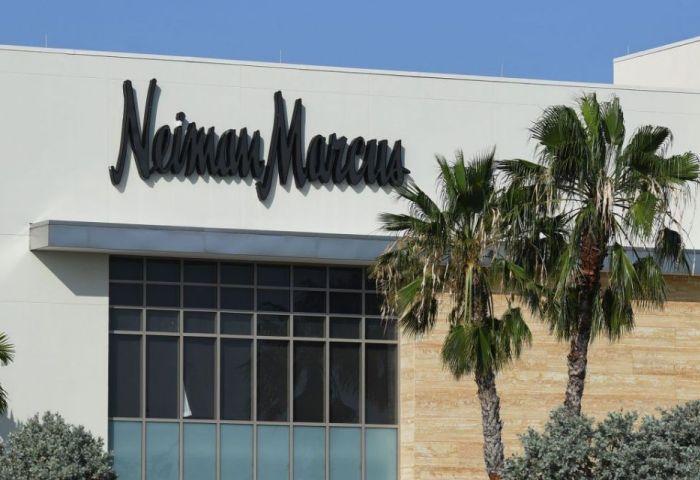 Neiman Marcus 6.75亿美元融资方案获法院批准,破产保护进入第二阶段