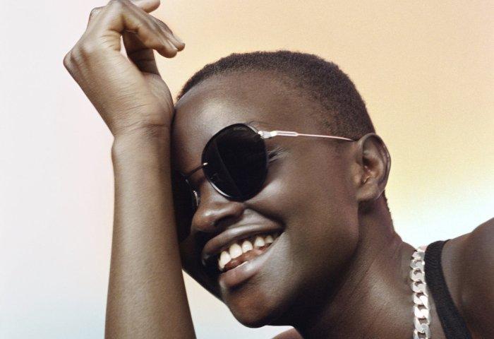 德国高端旅行箱品牌 Rimowa 正式进军眼镜业,首批商品将于7月推出
