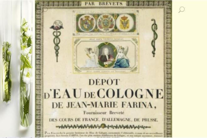 欧莱雅集团完成出售旗下百年香水和个护品牌 Roger & Gallet