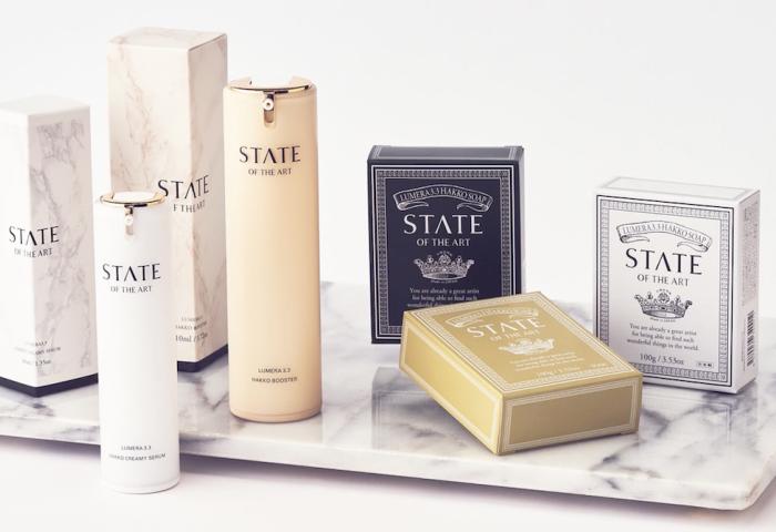 日本茑屋书店进军美妆行业,与生物初创公司合作推出可持续概念新品牌