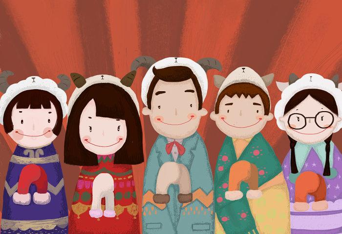 橙湾大学校长余燕:给我印象最深的五位同学
