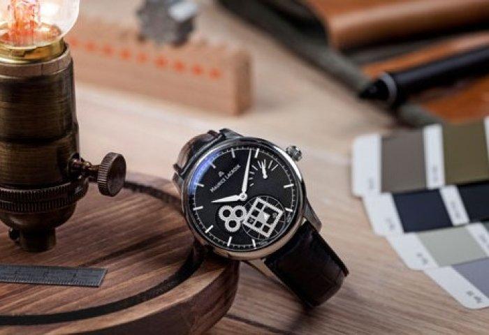 瑞士奢侈手表行业的未来发展:机遇与挑战并存