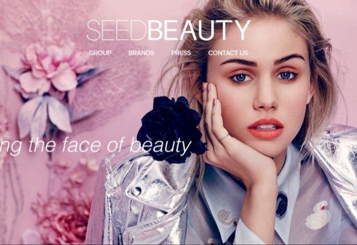 孵化 Kylie Cosmetics的美妆企业指控 Coty 意图获取其商业机密