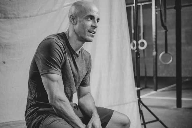 美国连锁健身房 Crossfit 创始人的不当言论激起众怒,合作伙伴携手私募基金接盘