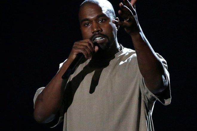 """""""侃爷""""Kanye West 要求获得 Adidas 和 Gap 的董事会席位,否则将终止合作"""