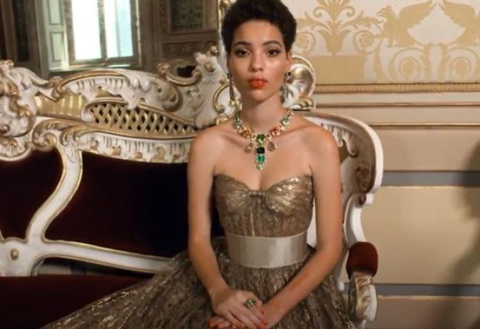 Dolce&Gabbana 今夏高级时装系列改为线上对私发布和销售