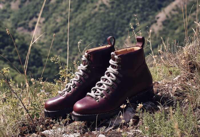 英国高级男鞋品牌 Oliver Sweeney 永久关闭五家门店,将业务重心转移至线上