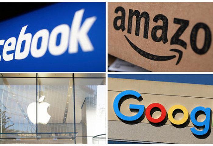 美国将对价值13亿美元的法国奢侈品征收额外25%的报复性关税,推迟到明年1月执行