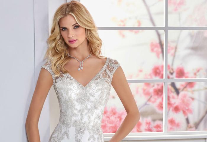 法国著名婚纱品牌 Pronuptia破产拍卖,最后一批库存均价仅40元人民币