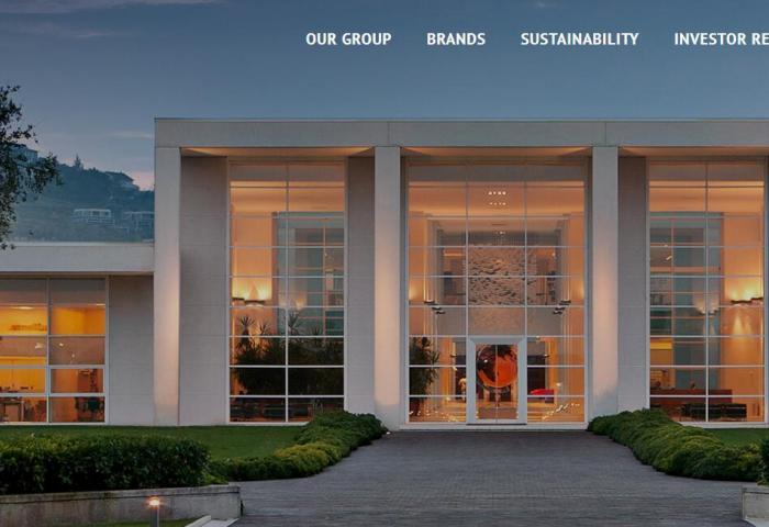 意大利奢侈品集团 Tod's 董事长重申:无意出售公司