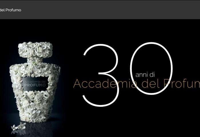 """2020年度香水界""""奥斯卡""""公布结果:Chloé 和 Dior 两款香水分获最佳女香/男香"""