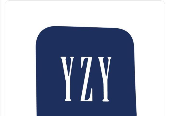 """Yeezy Gap 服装线已进入试衣阶段,""""侃爷""""为储备产能在怀俄明州开新厂"""